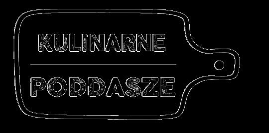 Kulinarne Poddasze